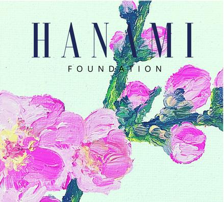 Hanami Foundation